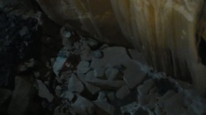 Ireland Tour Caves 2