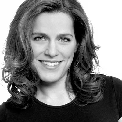 Susan Marie Rhea