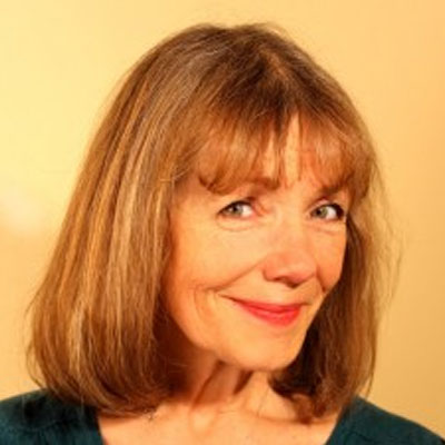 Carol Hood Baker