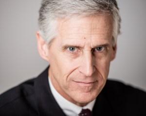 Timothy H. Lynch - Senator Alan Hughes