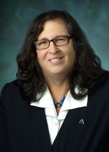 Paula M. Neira