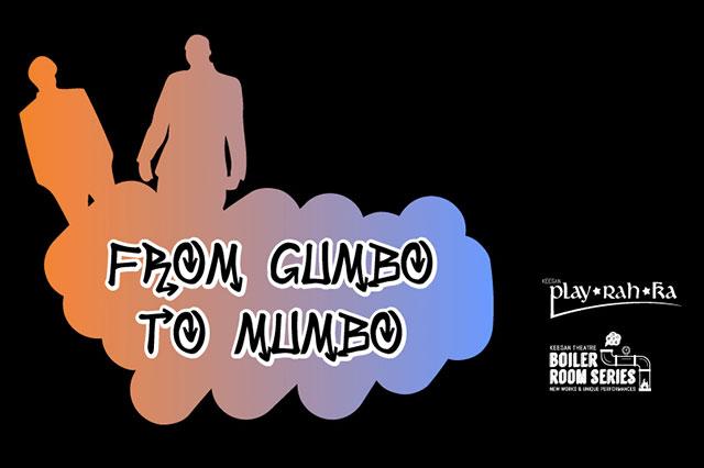 From Gumbo to Mumbo