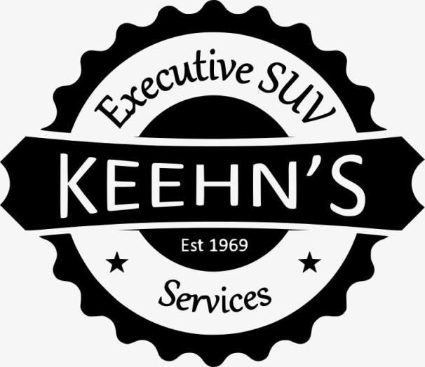 Keehn's Executive SUV Services