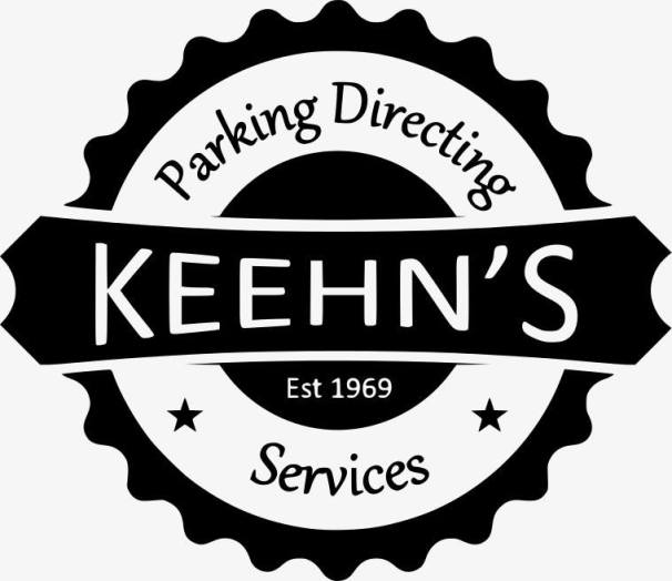Keehn's Parking Directing Services