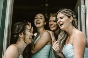 bridal party bus milwaukee