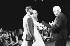 http://www.cassieloreephotography.com/2017/08/14/ambrose-wedding/