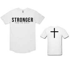 white Copy of STRONGER THAN