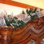 Christmas Deco 2012_0060