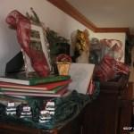 Christmas Deco 2012_0088