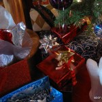 Christmas Deco 2012_0145