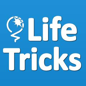 What is a LifeTrick? The Heart of Life Hacks Revealed