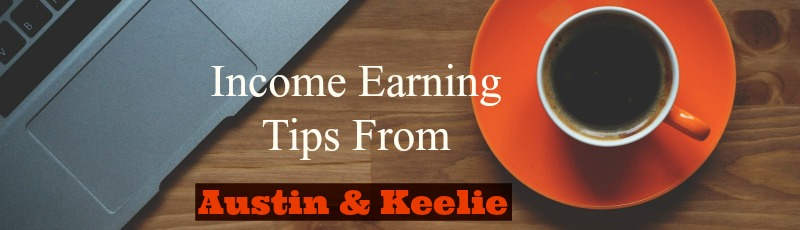 income-earning-tips