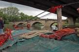 tml_010_bridges