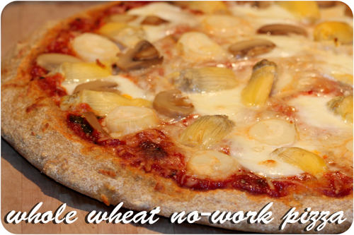 wholewheatnoworkpizza-6793-2