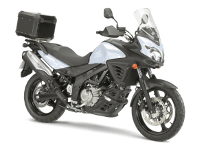 dl650a_touring