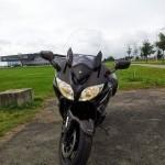 Yamaha_FJR1300AS_front_800