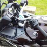 Yamaha_FJR1300AS_steering_800