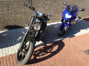Yamaha_XVS1300_Custom_Thundercat_800