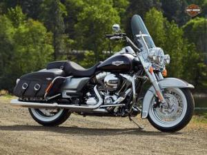 2014-hd-road_king_350