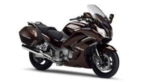 2014-yamaha-fjr1300as_350