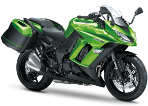 2014-kawasaki-z1000sx-green