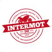 intermot-logo-wr