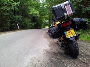 2014-08-de-dk-road-mot_800