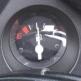 2014-10-fuel-level