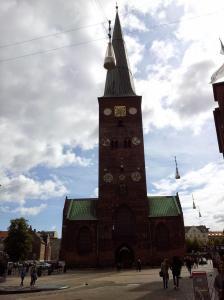 2014-08-de-dk-aarhus-cathedral_800