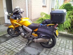 2014-08-de-dk-home-motorcycle_800
