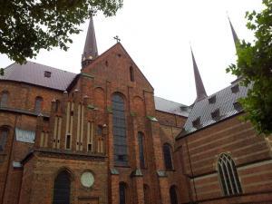 2014-08-de-dk-roskilde-800