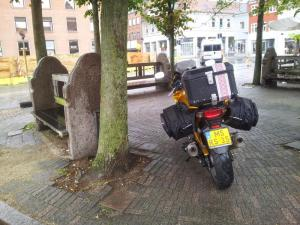 2014-08-de-dk-roskilde-honda_800