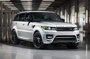 land_rover-sport
