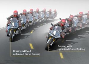2014-12-continental-optimized-curve-braking