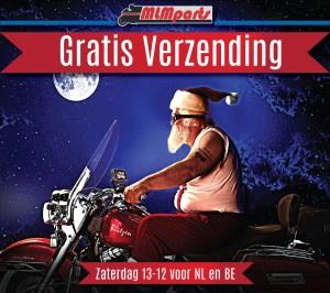 2014-12-mlmparts-gratis-verzending