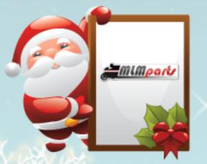 2014-12-mlmparts