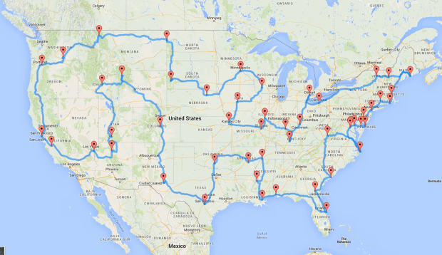 usa_major_landmarks_route