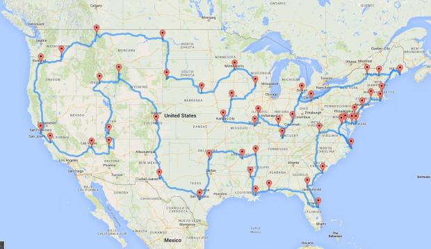 usa_major_landmarks_route