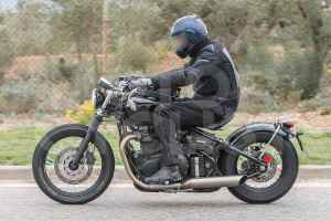 Фотография MOTORCYCLIST.COM, BMH Images