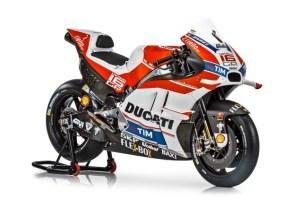 Ducati-Desmosedici-D16-GP