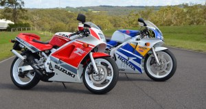 Фото (с) Motorcycle.com
