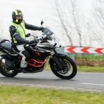 2016-04-KB-KTM-1190-Adventure-R-ride