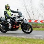 2016-04-KB-KTM-1190-Adventure-R-ride