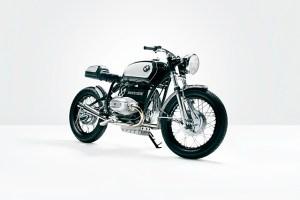 2016_Fuller_Moto_BMW_R75