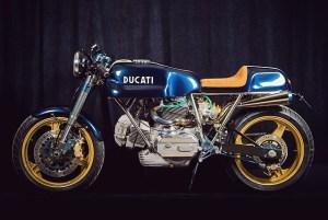 Chris_Baglin_Egli_Ducati_Special