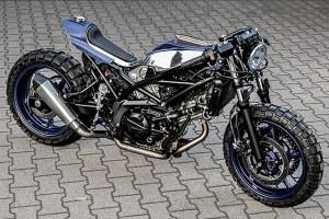 03-krautmotors_suzuki_sv650