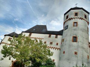 2016-07-moezel-castle-3