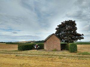 2016-07-moezel-chapel