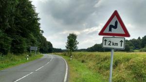 Любимый знак :)