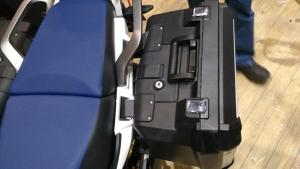2016-10-intermot2016-honda-africa-twin-luggage